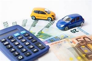 Mettre Sa Voiture En Location : comment gagner de l 39 argent avec sa voiture le mag conso ~ Medecine-chirurgie-esthetiques.com Avis de Voitures