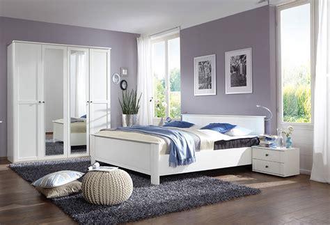 chambre adulte moderne design chambre à coucher adulte moderne beau stunning couleur
