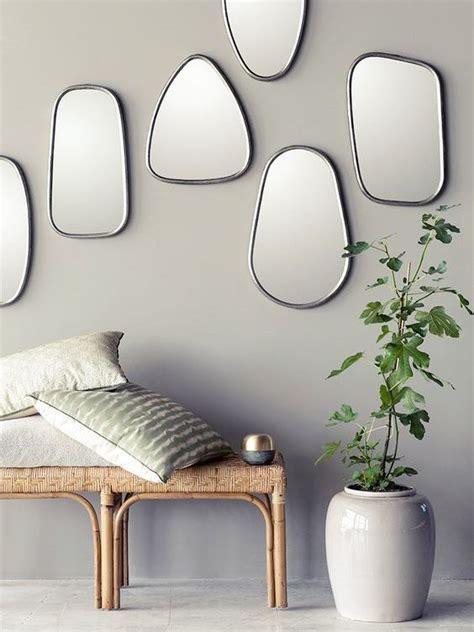 photo de peinture de chambre 7 idées pour décorer un mur joli place
