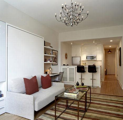 Small Apartment New York Design  Latest Bestapartment 2018