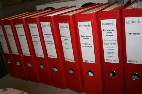 Dokumente Archivieren Und Aufbewahren by Archivierung Bzw Dokumenten Aufbewahrung Ist Chefsache