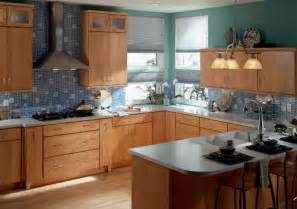 renovating a kitchen ideas small kitchen remodeling ideas