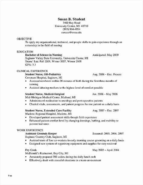 6 cv templates academic nduuxs free sles exles format resume curruculum vitae
