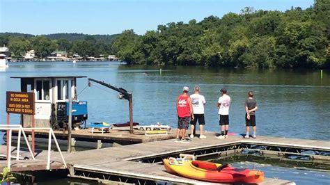 Boat Crash Epic by Epic Boat Crash At The 2016 Mini Shootout Lake Of The