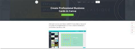Top 10 Best Business Card Design Software Business Open House Letter Template Request For Meeting Proposal Visa Invitation Uk Card Dimensions Gimp Logo Copyright Vistaprint