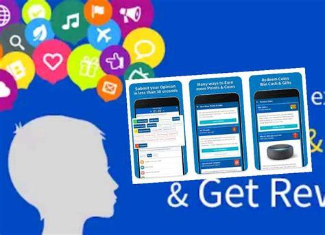 Hampir mirip seperti aplikasi sebelumnya, untuk mendapatkan poin yang banyak di cash for apps kamu akan ditugaskan untuk mendownload aplikasi. Utternik Mod Apk, Aplikasi Penghasil Uang Dollar PayPal Tercepat 2020 Terbukti Membayar | Bukan ...