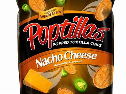 Chips Tortilla Balance Vending Foods Samai Snacks