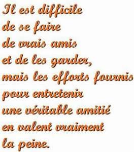 Cepourtous Mon Compte : bonheur et amitie texte de ma cr ation d di mon amie coco belles citations ~ Medecine-chirurgie-esthetiques.com Avis de Voitures
