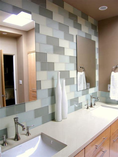 Bathroom Mirrors Modern Farmhouse