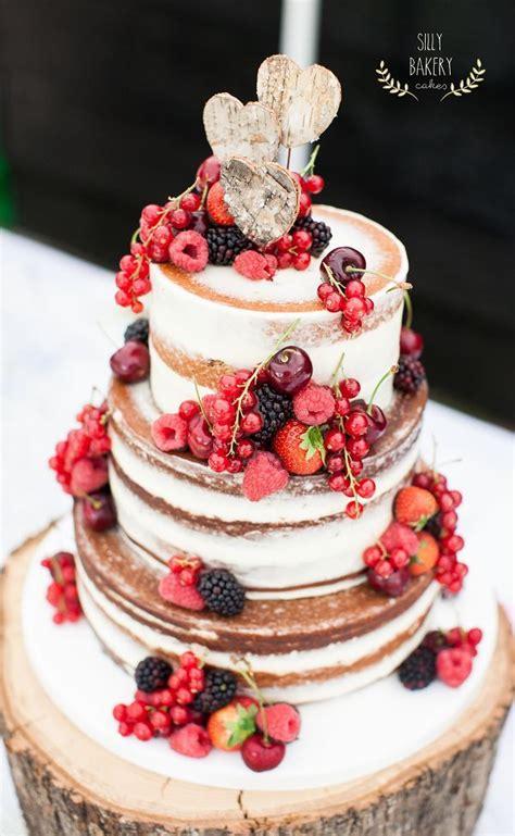 25 Best Ideas About Big Wedding Cakes On Pinterest