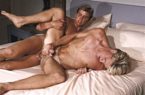Kevin Williams Gay Sex Gay Fetish Xxx