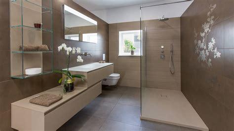 mafart salle de bain salle de bain cl 233 en haguenau strasbourg brumath en alsace schuler sarl
