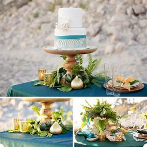 20 Romantic Beach Wedding Inspiration Ideas Style Motivation