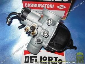 Carbu 17 5 Booster : carburateur dellorto phva 17 5 ts souple avec graissage s par sans starter avec d pression ~ Medecine-chirurgie-esthetiques.com Avis de Voitures