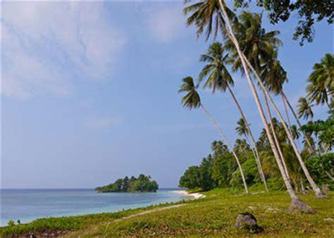 cruises kiriwina island papua guinea kiriwina island cruise