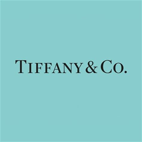 Tiffany & Co. on the Forbes Global 2000 List