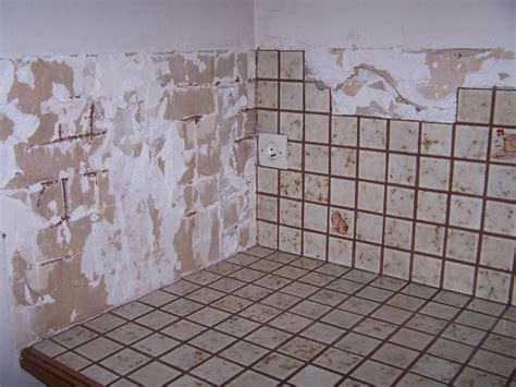 cr馘ence cuisine ardoise emejing carrelage mural brico depot images lalawgroup us lalawgroup us