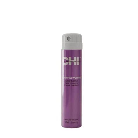 Travel Size CHI Hairspray, Salon Hairspray, Flexible Hold ...