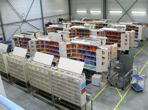 photo de bureau de la poste casiers des facteurs glassdoor fr