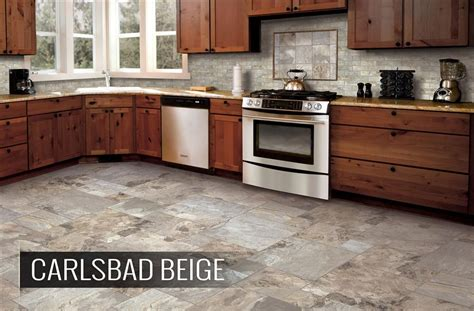 kitchen marble floor 2018 tile flooring trends 21 contemporary tile flooring 2291
