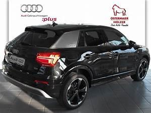 Audi Q2 Occasion Allemagne : audi q2 sport 1 6 tdi 85 116 kw ps 6 gang chf 47 39 624 voiture neuve auto ~ Medecine-chirurgie-esthetiques.com Avis de Voitures