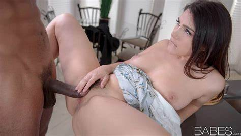 Curvy Girlfriends Bf Names Wet Gf Valentina Nappi Muffdiving And Destroyed Boyfriend'S