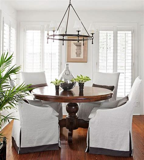 New Parsons Chairs For The Dining Room {getting The Vibe. Living Room Curtain Ideas. Sample Of Room Rental Agreement. Laughlin Rooms. Movable Room Dividers. Decorative Posts. Industrial Decor. Rustic Room Divider. Bathroom Decorating Themes
