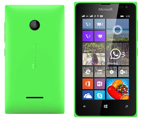 microsoft ships lumia in cheap phones while others for an upgrade pcworld