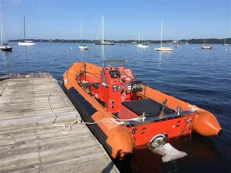 Boat Repair Hamilton by Willard Seaforce 730 Diesel Hamilton Jet Drive The Hull