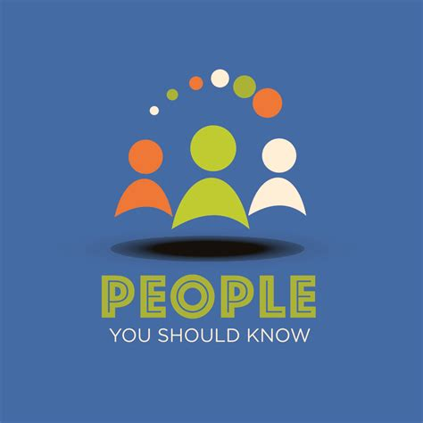 People You Should Know - SiouxFalls.Business