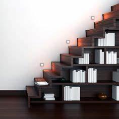 Wandeinbauleuchten Für Treppen : led einbau wandleuchten zur treppenbeleuchtung ~ Watch28wear.com Haus und Dekorationen