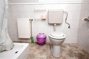 Was Ist Eine Toilette : toilette abmontieren ausf hrliche anleitung ~ Whattoseeinmadrid.com Haus und Dekorationen
