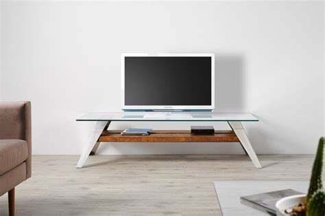coffee table with shelf 44 modern tv stand designs for home entertainment