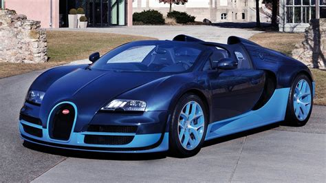1000+ Images About I Woke Up In A New Bugatti(; On Pinterest