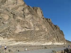 petroglyph point picture of lava beds national monument tulelake tripadvisor