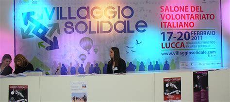 Ufficio Provinciale Lavoro Vicenza - ecco alcune dello scorso anno