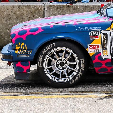 tire stenciel template tire stencils condor speed shop