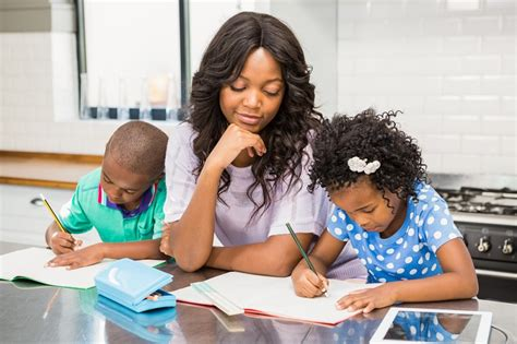 Why You Should Consider Starting a Private Tutor Agency (2) • Connect Nigeria