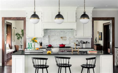 Kitchen Cabinet Remodeling Ideas - the kitchen trends you should know for 2018 homepolish