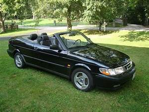 Purchase Used 1999 Saab 9