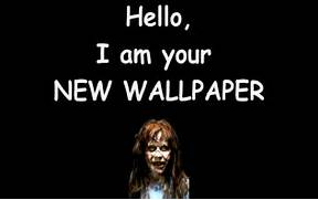 funny wallpapers  Funny Wallpapers With Quotes For Kids