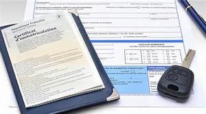 Changement De Carte Grise Par Courrier : nos services garage chauveau renault ~ Medecine-chirurgie-esthetiques.com Avis de Voitures