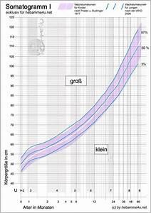 Gewicht Baby Ssw Berechnen : wachstumskurven flaschen und stillkinder interessanter vergleich ~ Themetempest.com Abrechnung