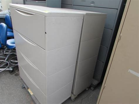 Herman Miller File Cabinet by Storage Lateral File Cabinets Herman Miller Filing