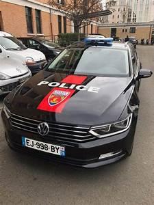 Garage Volkswagen Saint Denis : photos de voitures de police page 2513 auto titre ~ Gottalentnigeria.com Avis de Voitures