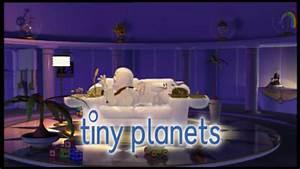 Tiny Planets   Logopedia   Fandom powered by Wikia