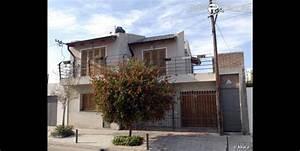 Maison De Lionel Messi : la maison d 39 enfance de lionel messi rosario purepeople ~ Melissatoandfro.com Idées de Décoration