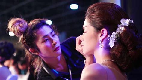 bridal makeup contest luxury bride jordana