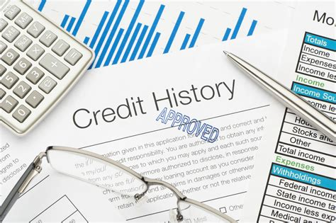 credit bureau how to get a free credit report when denied credit