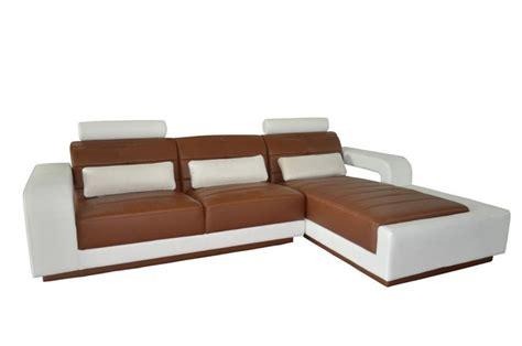 relooker canapé d angle canape angle design pas cher nouveaux modèles de maison